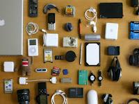 Tips Beli Smartphone Bekas Dengan Kualitas Bagus