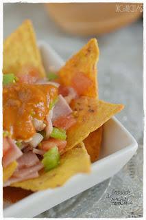 nachos caseros al horno receta nachos foster hollywood como hacer nachos caseros con tortillas nachos con queso y bacon nachos carne queso receta nachos gourmet nachos o totopos nachos nombre real nachos bolsa