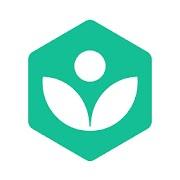 Khan Academy, 7 Aplikasi Belajar Gratis Untuk Smartphone Android