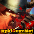 Runic Rampage MOD APK unlimited money