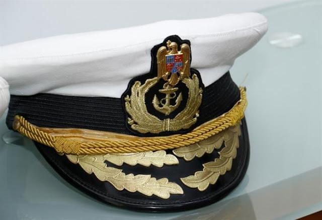 Πρωτοφανές περιστατικό: Ο Λιμενάρχης πιάστηκε στα χέρια με Αντιπλοίαρχο του Εμπορικού Ναυτικού