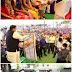 सभी बहनें स्व सहायता समूहों से जुड़ेंः भूपेन्द्र सिंह