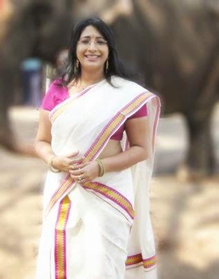 Lakshmi Nair Cookery Show Malayalam