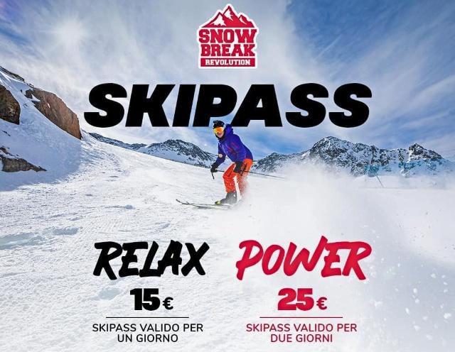snow-break-revolution-2019-skipass-poracci-in-viaggio