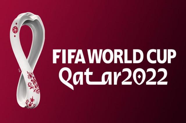 قطر 2022 FIFA,الشعار الرسمي للنسخة 22 من كأس العالم FIFA,شعار كاس العالم 2022,كاس العالم 2022,قطر,كاس العالم,FIFA,2022 FIFA,