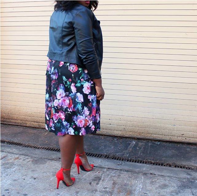 6da5cd47662 Spring Outfit Ideas + Fashion   Decor Favorites   Instagram Roundup ...
