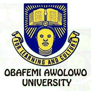 OAU shut by SSANU, NASU over non-payment of allowances