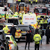 3 Killed During Suspected Terror Attack In Downtown Glasgow