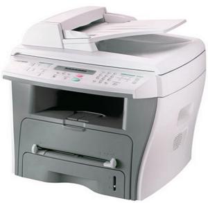 samsung-scx-4z16f-printer-driver-download