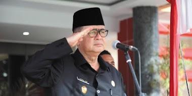 Pilgub Sumbar 'Ujian' Bagi Soliditas Pemilih Prabowo