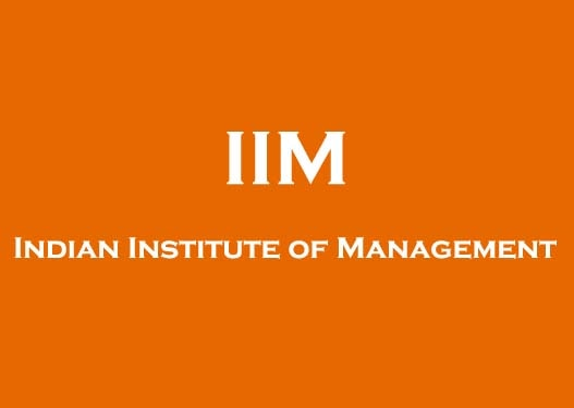 Full Form of IIM Courses: Best Colleges, Placement