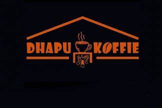 Lowongan Kerja Dhapu Koffie Pekanbaru November 2018