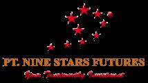 nine star futures
