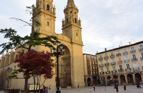 Logroño_España