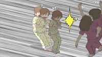 Nichijou еп.09