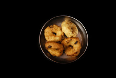 Apakah Anda tahu makanan ringan India yang paling tidak sehat ini