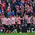 Athletic Bilbao empata com Eibar e soma sete rodadas sem ganhar