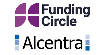 Funding Circle and Alcentra Partnership