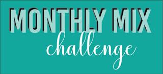 https://www.ginakdesigns.com/2020/04/01/april-monthly-mix-challenge/