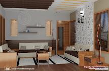 Home Interior Renderings Inigo Architectural Designers