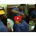 Tamil husband shocking gift very nice WhatsApp Video