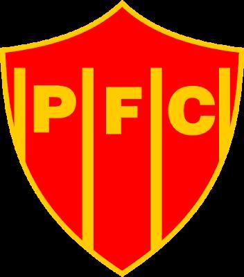 PATRONATO FÚTBOL CLUB (LA PAZ)