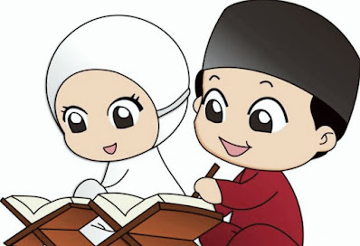 Keutamaan menghafal al quran