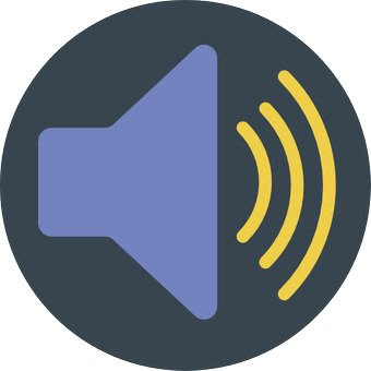 Advanced Volume Control Apk For Android