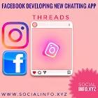 Facebook developing new messaging app