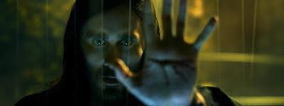 Morbius - Imagem & Trailer