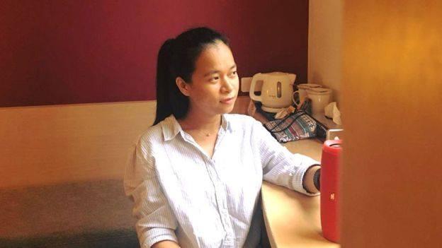 Vụ GS Chu Hảo bị kỷ luật khiến khiến sách về dân chủ 'cháy hàng'? ảnh 2