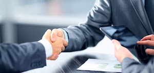 Cinco problemas legales comunes que enfrentan las empresas