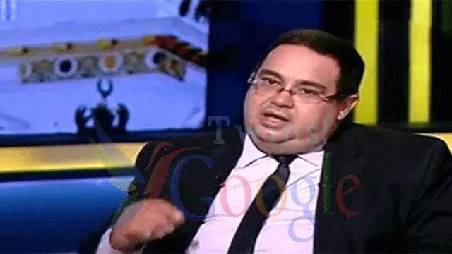 وفاة محسن عادل متأثرا بإصابته بفيروس كورونا