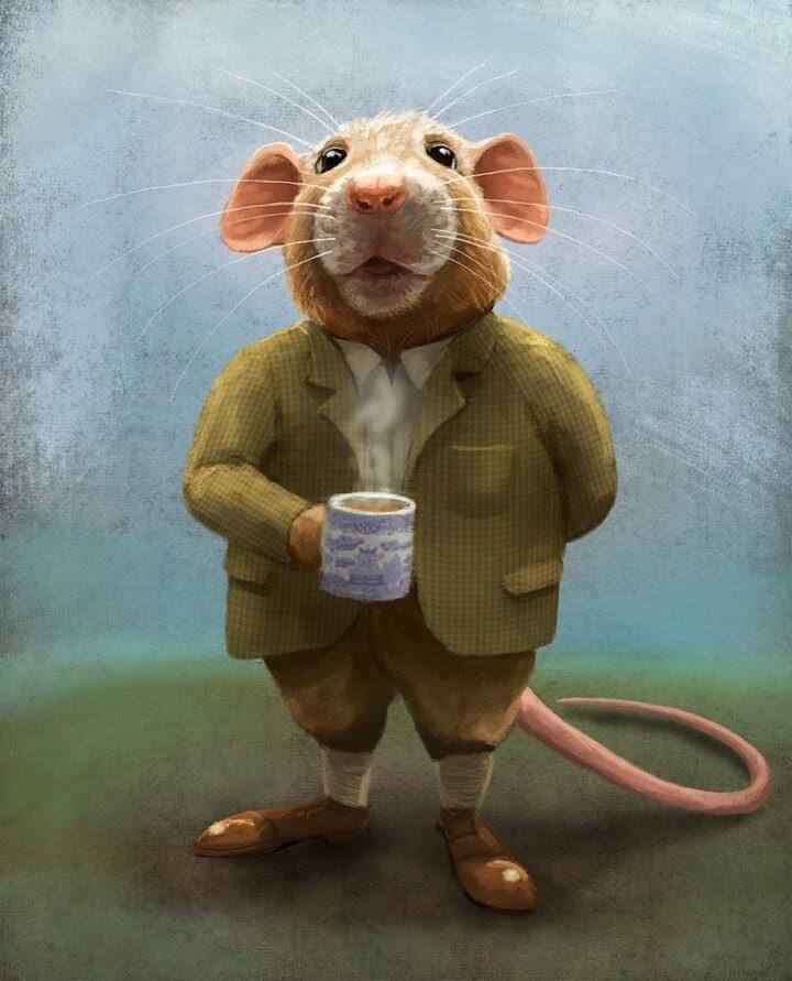 06-A-dumbo-rat-Jeremy-Norton-www-designstack-co