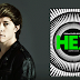 Booktour | Thomas Olde Heuvelt promove HEX no Brasil