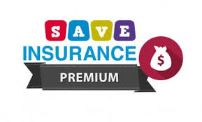 Why Your Insurance Premiums Just Went Up ,and What to Do About It