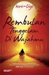 Download Novel Rembulan Tenggelam di Wajah-Mu -Tere-Liye