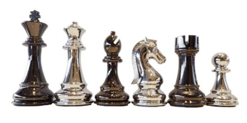 تحميل لعبة شطرنج 2020 الاصلية للكمبيوتر وللموبايل Chess