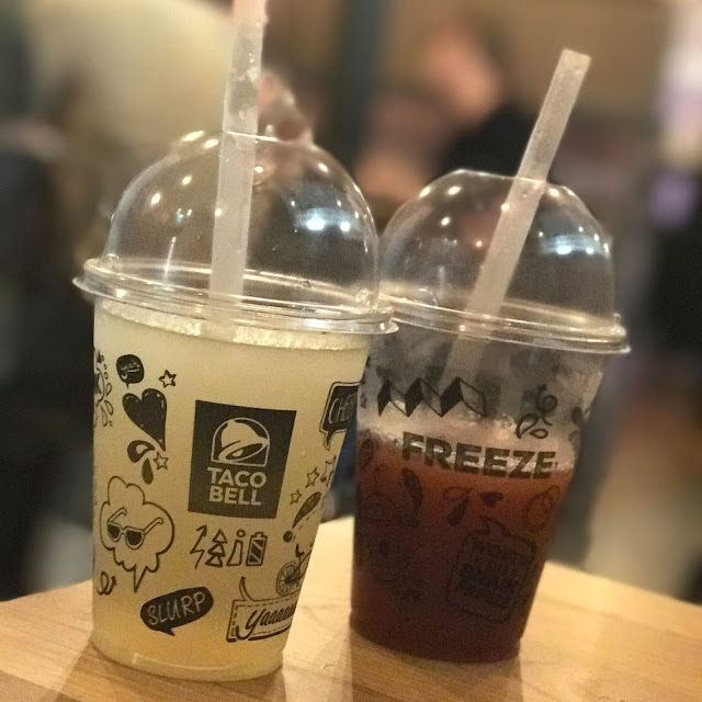 taco-bell-woking-review-uk-freeze