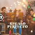 CCE VALENCIA presenta su nuevo sencillo  «Regalo Perfecto»: