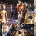 WATCH VIDEO: Patapaa Nearly goes Naked at Queen Solomon Xplode Concert!!!
