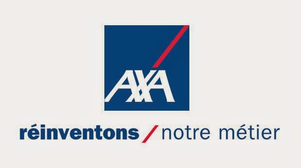 employeur   axa france