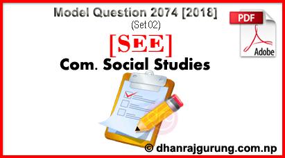 Social-Studies-Model-Question-2074-2018-SET-02-SEE