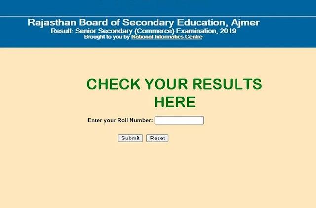 RBSE Rajasthan Board Result 2021: राजस्थान बोर्ड का रिजल्ट बनाने की प्रक्रिया शुरू, जानिए कब तक आ सकता है क्लास 10वीं और 12वीं का परिणाम