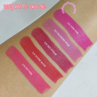 pixy-matte-in-love-swatch-1