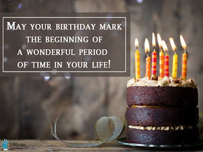 birthday-wishes-images-16