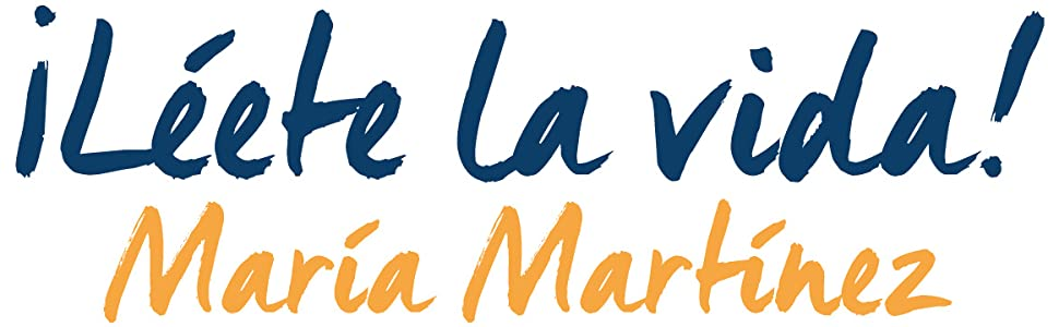 María Martínez