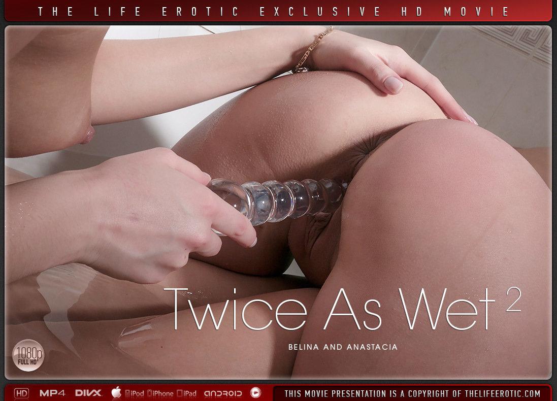 Anastacia_Belina_Twice_As_Wet_2_vid1 McEkXAt 2013-07-01 Anastacia & Belina - Twice As Wet 2 (HD Video) 07110i