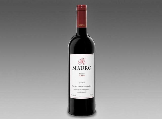 Mauro 2010