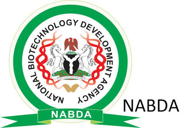 NABDA: RESEARCHER'S  PRODUCE VACCINE TO CURB COVID-19